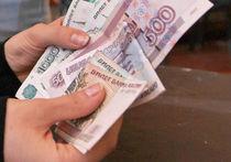 Билет на скоростную трассу Москва-Казань будет стоить 3 400 рублей