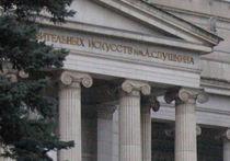 63 московских музея в новогодние праздники работают бесплатно