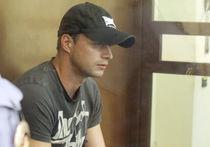 Российского футболиста осудили на 6 лет