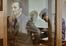 Убийством Буданова займутся присяжные
