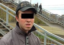 В Москве прошла облава на «зацеперов»