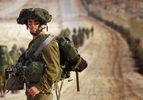 Сухопутная операция Израилю не нужна