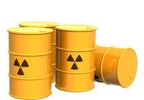 Вывоз сирийского химического оружия будут сопровождать скандинавские фрегаты