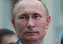 Путин объяснил, почему Кипру дали кредит под 4,5% годовых