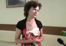 Осужден убийца родителей актрисы Людмилы Кожевниковой