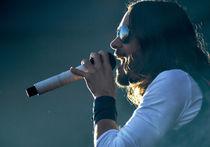 Оскароносный Джаред Лето отыграет со своей группой «30 Seconds to Mars» концерт в Москве