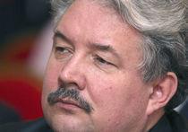 Увольнение бывшего ректора РГТЭУ Сергея Бабурина признано законным