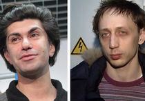 Николай Цискаридзе подписал открытое письмо в защиту Павла Дмитриченко