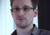 Последователям Эдварда Сноудена объяснили, как надо прятаться в России