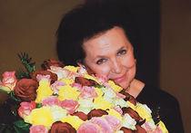 Вспоминая Галину Вишневскую
