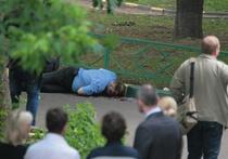 Убийство Буданова раскрыто