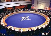 НАТО ограничит доступ российских дипломатов в свою штаб-квартиру – но не всем