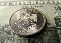 Пенсия как казино: играй — не играй, все равно выиграет государство