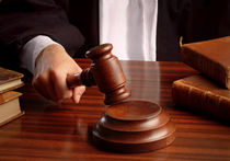 Суд отклонил иск об отмене усыновления Кирилла Кузьмина