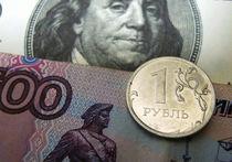 Паводок на Дальнем Востоке будет стоить не менее 20 млрд рублей