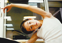 «Московская премьера» приглашает на балет