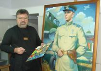 Лейб-гвардии архитектор