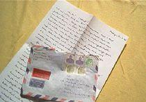 Мэру Нью-Йорка отправили письмо с рицином