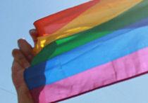 Гей-парад состоится!