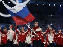 """Коррупция """"съела"""" олимпийские деньги"""
