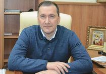Каким будет Севастополь?