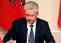 «Конституция Российской Федерации гарантирует высокие правовые, социальные и моральные стандарты