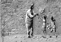Дух гуманизма над «Болотом». Дума приняла амнистию