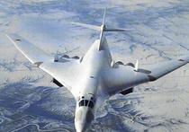 У России не будет ВВС