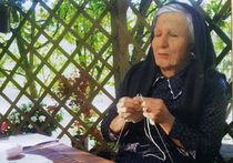 Елена Яковлева стала Вангой
