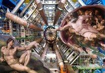 """Российский физик о поисках бозона Хиггса: """"Дело, кажется, приближается к развязке..."""""""