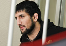 «Политики-националисты» не готовят на сегодня акций в связи с приговором Мирзаева