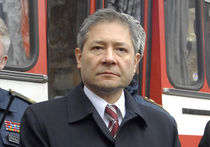 Бывший министр связи Рейман проиграл иск журналисту Дзядко
