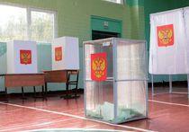 Итоги выборов мэра Москвы: 120 000 голосов оказались под подозрением