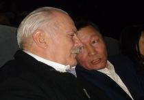 Премьер Казахстана читает «МК»