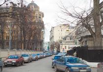 Судьбу центра Москвы начнут решать в декабре