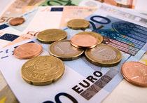 На Кипре евро покончил жизнь самоубийством