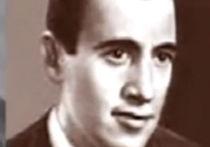 Посмертный детектив Сэлинджера. Откуда в интернете появились его неопубликованные рассказы?