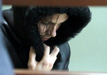 Виновница ДТП в Бирюлево Жанна Суворова ответила на вопросы «МК»