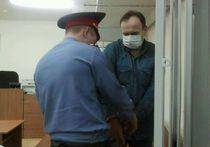 Ректор Института корпоративного управления осужден за пожар, в котором погибли 11 человек