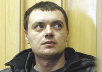 Русаков настаивает, что Голуб погибла в другой день