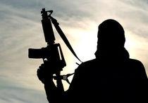 Доку Умаров отменил мораторий на теракты, который и так никто не соблюдал