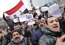 Египет дожил до выборов