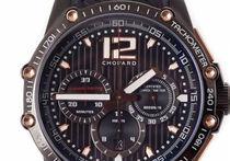 Американца оштрафовали на 200 тыс. рублей за наручные часы