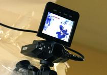В московских школах появятся внешние камеры наблюдения