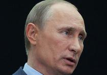 Эффективный ли менеджер Сталин и как отличить жен от любовниц. Стенограмма «прямой линии» с Путиным, часть 4