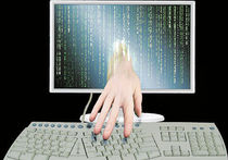 В интернете нашли 422 детских порносайта