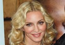 Мадонна советует Pussy Riot «быть честными перед самими собой»!