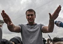Свидетели Навального