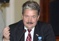 Университет Бабурина восстал против министра образования Ливанова