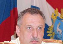 Директора Российского центра судебно- медицинской экспертизы отправили  в отставку